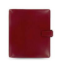 Органайзер Filofax Metropol A5 Red (19-026972), фото 1