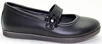 Туфли для девочек, р. 31,33,35,36