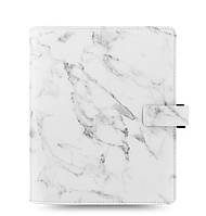 Органайзер Filofax Patterns A5 Marble (19-028700), фото 1