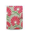 Органайзер Filofax Fan Floral Personal (19-027040)