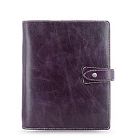 Органайзер Filofax Malden A5 Purple (19-025851), фото 1