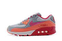 Женские кроссовки Nike Air Max 90 N-30952-85, фото 1