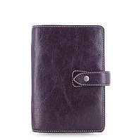 Органайзер Filofax Malden Personal Purple (19-025850), фото 1