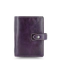 Органайзер Filofax Malden Pocket Purple (19-025849), фото 1