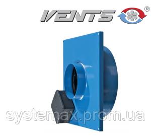 Круглий канальний відцентровий витяжний вентилятор ВЕНТС ВЦ-ВК (фото)