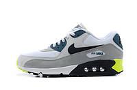 Женские кроссовки Nike Air Max 90 N-30952-86, фото 1