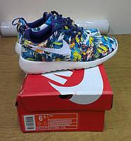 Nike Roche Run для Кристины, г.Кирия
