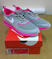 Nike WMNS Air Max 90 Thea Print для Натальи, г.Измаил