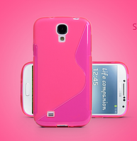 Чехол-бампер для Samsung Galaxy S4 i9500
