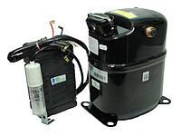 Холодильный ротационный компрессор Tecumseh CAJ 2419 E