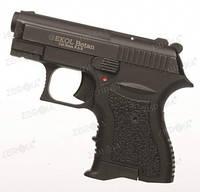 Стартовый пистолет EKOL BOTAN (чёрный)