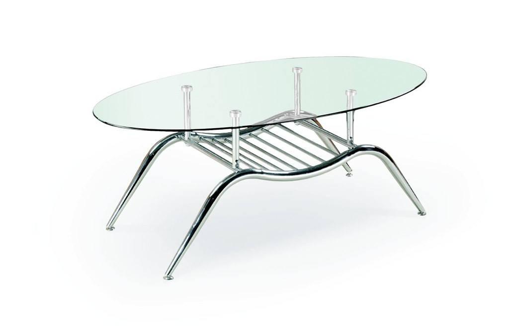 Журнальный столик AGNES Halmar