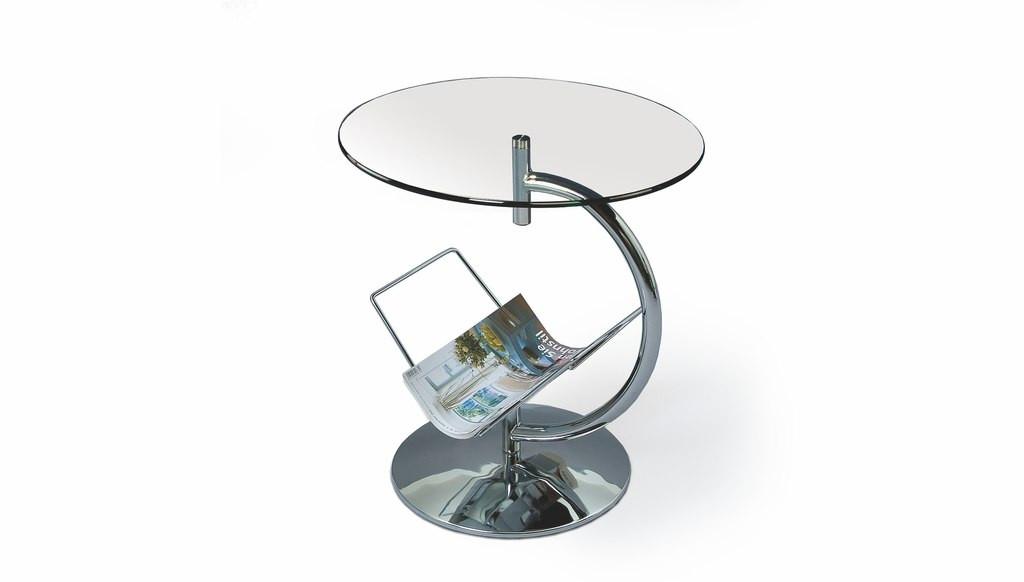 Журнальный столик ALMA Halmar