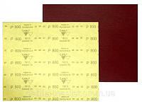 Бумага наждачная SIA 1913 (Switzerland)