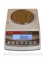 Весы лабораторные Axis BTU 210 (Ax-BTU210/1)