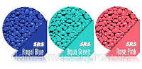 Воск SRS (гранулы 1кг) (Od-27.1) (Od-27.2) (Od-27.3)