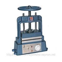 Вулканизатор Arbe (США) (Pl-44)