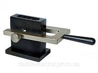 Изложница простая под пластину (h=40 мм, 70 мм, 100 мм)