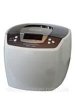 Мойка ультразвуковая Pro'sKit SS-820B (V=2.0л)