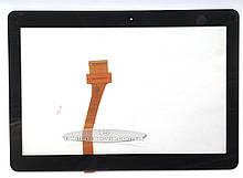 Сенсорный экран Samsung N8000 Galaxy Note, N8010 Galaxy Note, P5100 Galaxy Tab2 , P5110 Galaxy T2