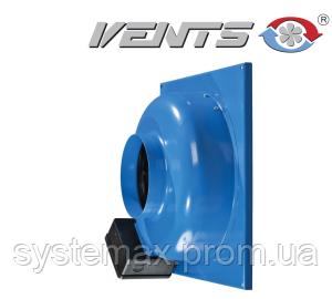 Круглый канальный центробежный вытяжной вентилятор ВЕНТС ВЦ-ВН (фото)