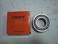 """Подшипник 7508 (32208) """"Craft""""."""
