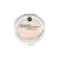 Пудра для лица BELL HypoAllergenic Face & Body Illuminating Powder (3224)