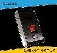 Автоматический выключатель А3134