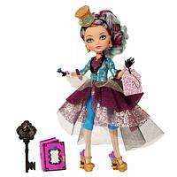 Кукла Мэделин Хэттер День наследия – Madeline Hatter Legacy Day