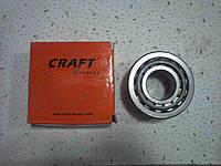 """Подшипник 7607 (32307) """"Craft"""""""