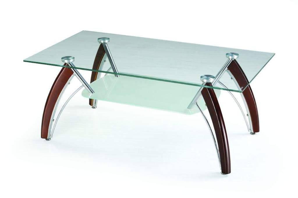 Журнальный столик OLGA Halmar