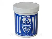 Паста термозащитная VIGOR (454 мл) (G-54.448)