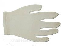 Перчатки  для полировки (G-17.102)