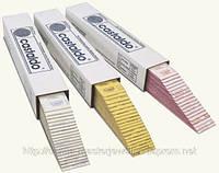 Резины силиконовые Castaldo