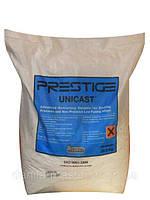 Формомасса CERTUS Prestige UNICAST, 22,5 кг