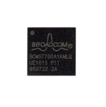 Микросхема bcm57780a1kmlg, Broadcom