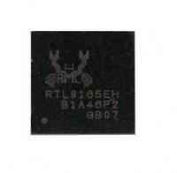 Мікросхема RTL8165EH, Realtek