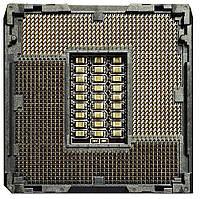 Socket 1150