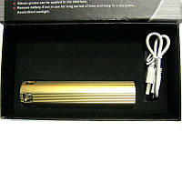 Фонарь свет-ный А аккум.Police BL-808A (1xLED 18000W+ЗУcеть;USB порт)