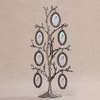 "Подарок Фоторамка ""Семейное дерево"" (31 см)"