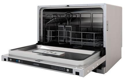 Помпа дренажная для посудомоечных машин