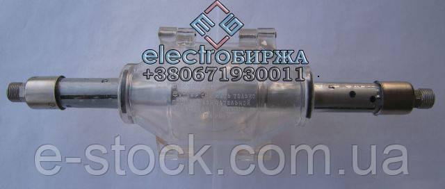 Лампы ксеноновые трубчатые ДКсШ 3000-3 Rus, Лампа ДКсШ-3000-3, ДКсШ 3000-3 лампы, ДКСШ3000-3