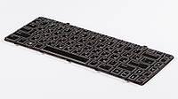 Клавиатура для ноутбука Dell Alienware M11X - R1/R2/R3/ с подсветкой (A1598)