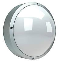 Настенный светильник DAMIN NBT 21