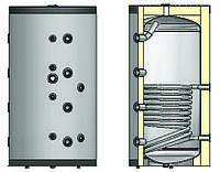 Буферная емкость ELDOM 72352BCS 1000 л, фото 2