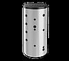 Буферная емкость ELDOM 72289BCS 500 л