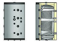 Буферная емкость ELDOM 72351BCS2 750 л, фото 2