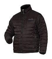 Куртка Norfin Air (35300) XXXL