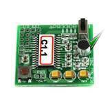 Модуль обработки звука M280A