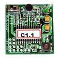 Модуль обработки звука M280C